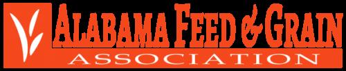 Alabama Feed and Grain